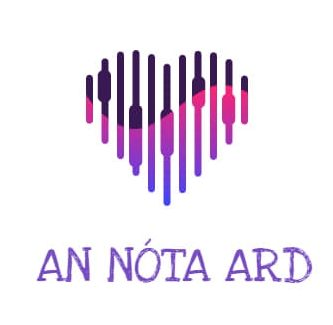 An Nota Ard